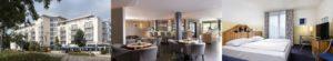 hotel-residenz-pforzheim