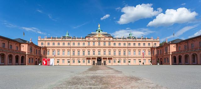 rashtattskij-dvorec