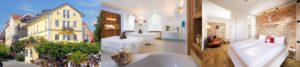 Hotel Helvetia Spa- und Wellnessdomizil