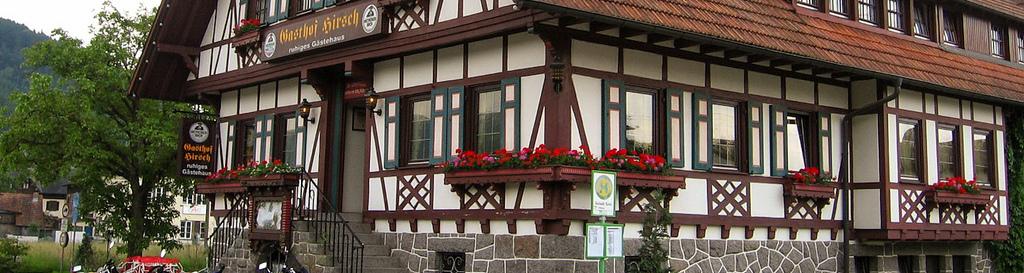 Baden Wurtemberg