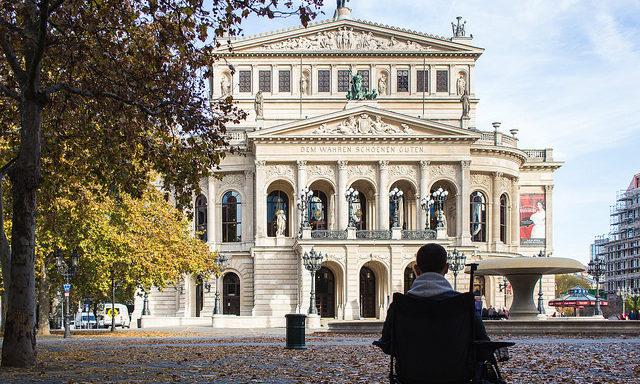 frankfurtskaja-opera