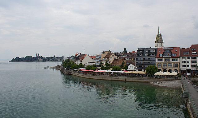 fridrihshafen