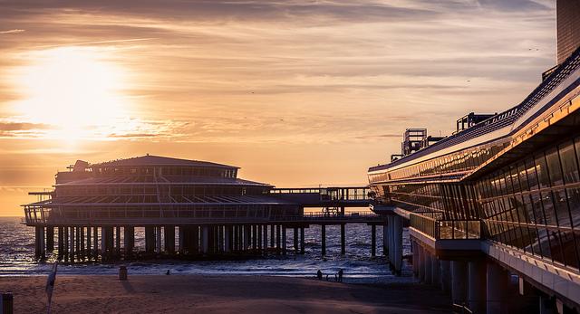 Гаага, Нидерланды 2021: как добраться, отели, достопримечательности