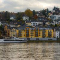 Кобленц, Германия 2021: как добраться, отели, достопримечательности